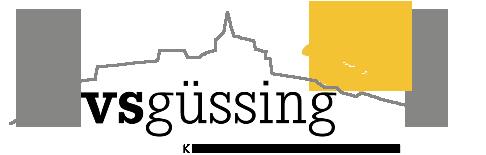 Volksschule Güssing